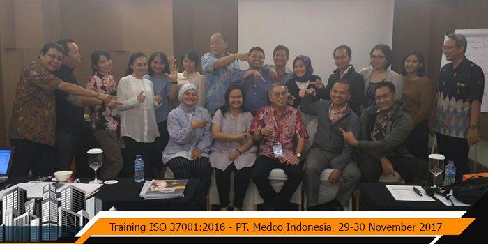 medco-iso37001