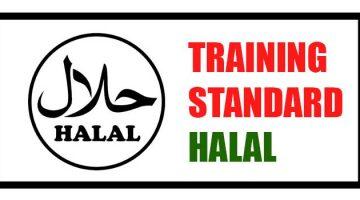 training-standard-halal