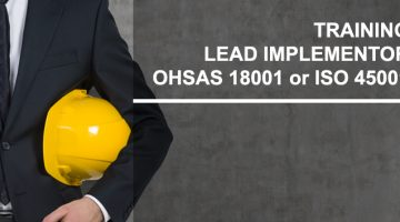 lead-implementor-ohsas-18001