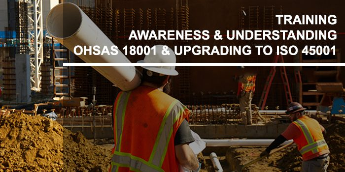 training-ohsas-18001