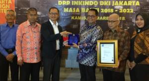 Inkindo Jakarta