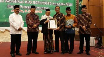 Majelis Ulama Indonesia