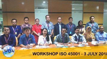 ws-iso-45001