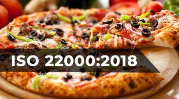 iso-22000-2018-terbit