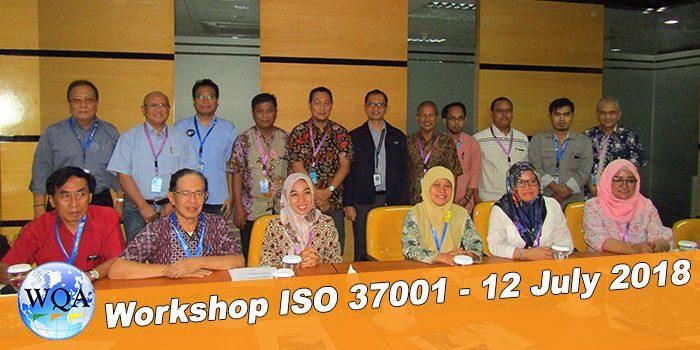 iso-37001-training