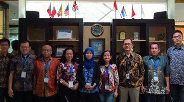 lead-auditor-9001;2015