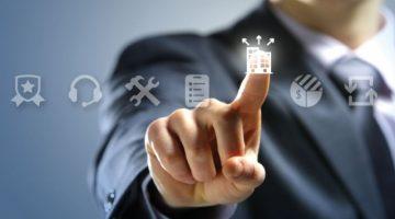 Cara Meningkatkan Layanan kepada Pelanggan
