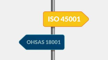 perbedaan-iso-45001