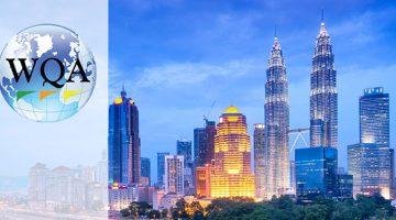 wqa-malaysia
