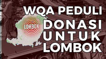 wqa-pedulis