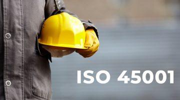 iso45001-wqa