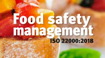 iso22000-2018