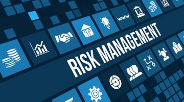manajemen-risiko