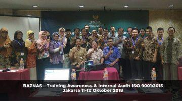 training-iso-9001-baznas