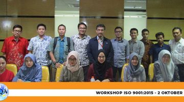 training-iso-indonesia