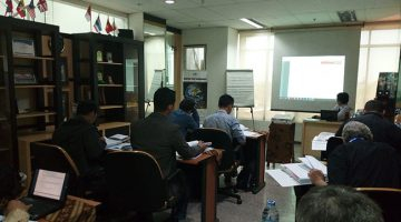 training-lead-auditr-iso-45001